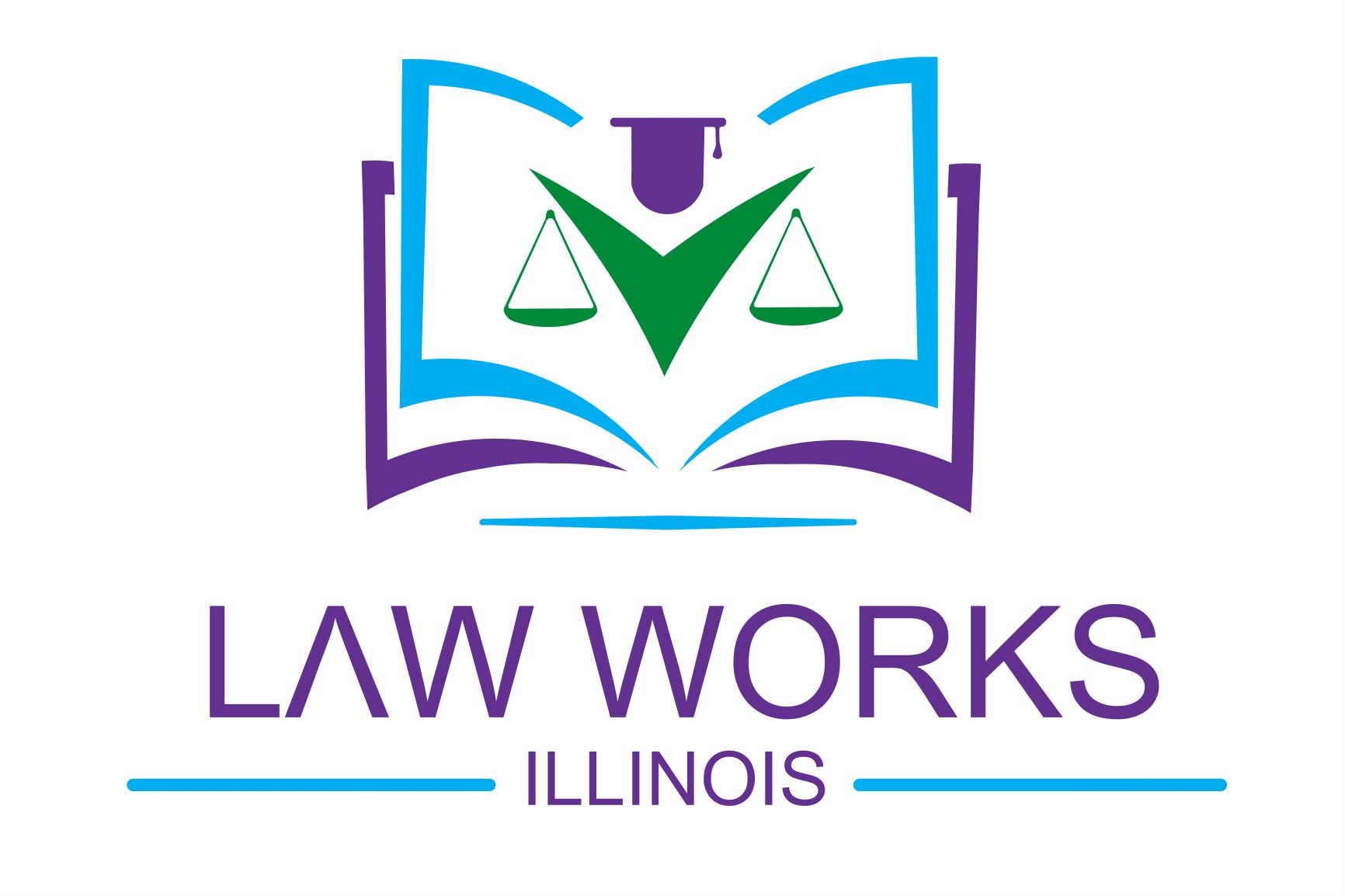 logo resized 1